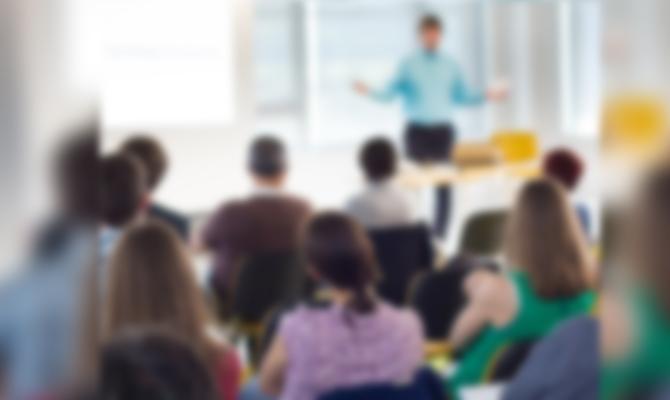 Atlanta companies need enjoyable Excel Training